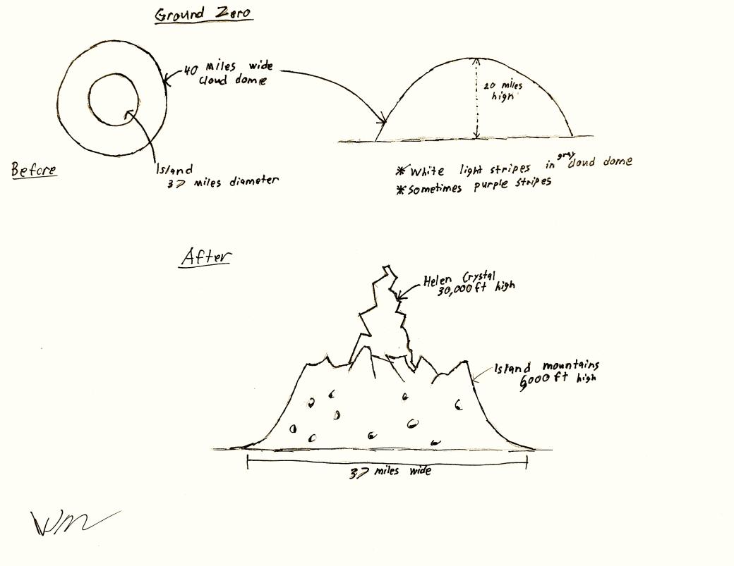 ground-zero-doodle
