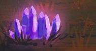 wave_crystal