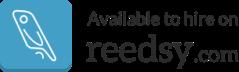 reedsy-logo-dark